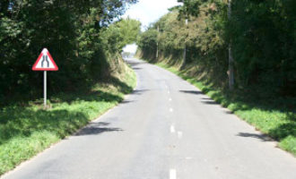 DfT invests £1.2bn in roads