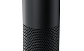 Hermes integrates tracking with Amazon Echo