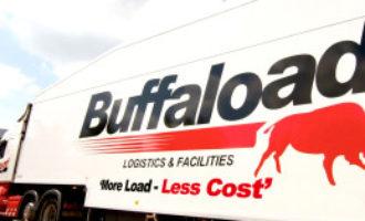 Buffaload buys Davis Haulage business