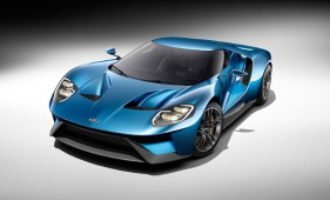 Ford implements cloud-based WMS across Europe