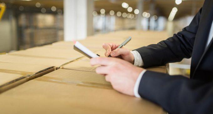 Employer Branding: Initiative HR stärkt die Arbeitgebermarke