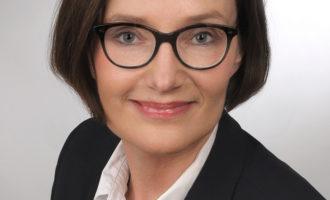 Annette Walter übernimmt die Marketingleitung bei Crown in Europa