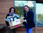 DPD AUSTRIA: Paketdienst mit Verantwortung