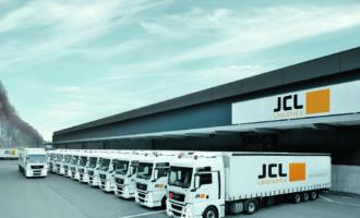 Traditionsreiche Logistikunternehmen festigen Kooperation in Österreich