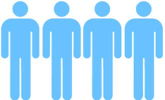 Eine von zwanzig Personen ist betroffen: dringender Forschungsbedarf für seltene Erkrankungen