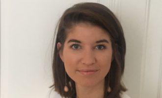 EF: Cornelia Lindner ist neuer Country Manager für Österreich, Ungarn und die Slowakei