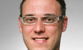 Personalie: Mario Schmidtgen ist neuer Partner bei Kloepfel Consulting