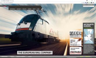 TX Logistik AG schreibt 45 moderne Mehrsystemlokomotiven aus
