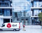DPD Muttergesellschaft GeoPost steigert den Umsatz