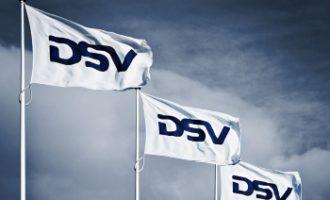 DSV Road und Carlsberg starten Zusammenarbeit in Deutschland