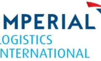 Imperial Logistics in Afrika übernimmt 70 Prozent von Surgipharm