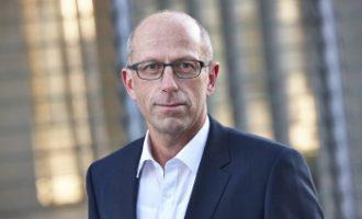 Jens Zeller verstärkt Führungsmannschaft der idem