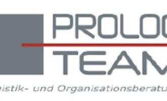 Prolog-Team und Hochschule Ludwigshafen starten Kooperation