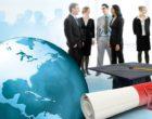 Jetzt bewerben: MBA + Strategic Purchasing & Supply Chain Management