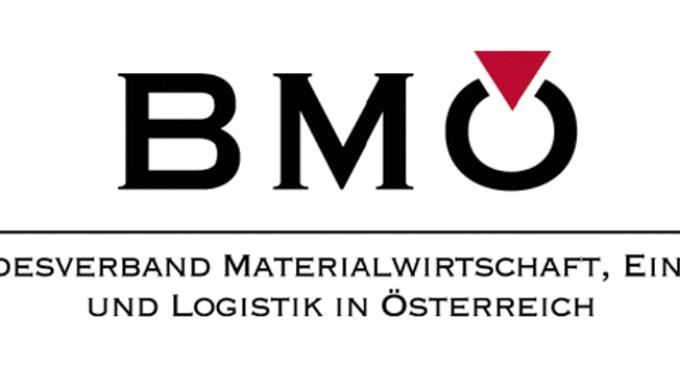 """BMÖ auf Platz 1 der Seminaranbieter """"Einkauf/Logistik"""""""