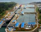 Panamakanal erhält neues Planungssystem für Schiffsdurchfahrten und maritime Ressourcen