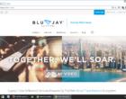 Kewill und LeanLogistics sind ab jetzt BluJay Solutions und enthüllen weltweit erstes Global Trade