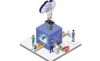 Datenqualität wird zum Erfolgsfaktor in der Logistik