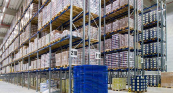 Fiege-Standort in Neuss erreicht IFS-Logistics-Zertifizierung in höchster Kategorie