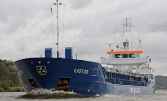 Rhenus beteiligt sich an Arkon-Shipping-Gruppe