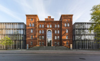 Hamburger Unternehmen fördern Nachwuchsingenieure