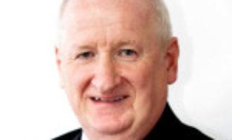 Eddie Stobart flotation to fund e-commerce growth