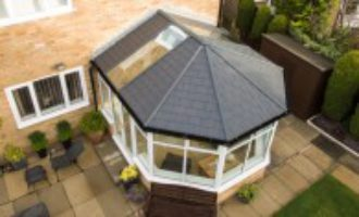 Ultraframe extends contract with Bibby