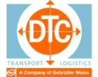 Gebrüder Weiss übernimmt die Deutsche Transport Compagnie