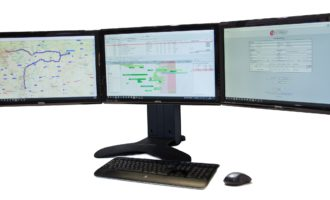 Mit C-Logistic jetzt investieren und langfristig profitieren