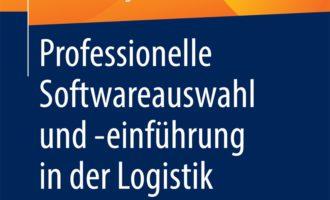 Professionelle Softwareauswahl und Einführung in die Logistik
