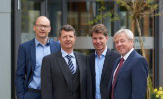 Wachablösung im Aufsichtsrat von 24plus: Uwe Müller neuer Sprecher
