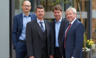 Wachablösung bei 24plus: Uwe Müller neuer Sprecher
