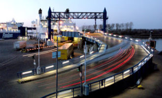 LHG: Neues Ladungspaket für Lübeck