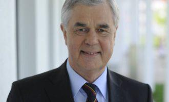 Horch: Darum ist der ITS-Weltkongress für Hamburg so wichtig