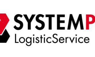 SystemPlus expandiert in Skandinavien