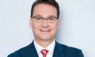 Österreichische Post erweitert Zusammenarbeit mit internationalem Baustoffhersteller CEMEX