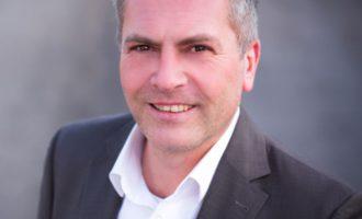 SAP und Detego beschließen Partnerschaft