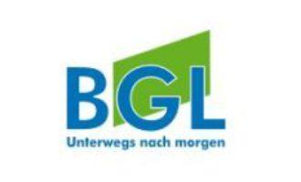 Die BGL-Ausweichstreckenkarte 2017 ist da