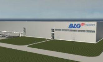 BLG Logistics übernimmt Neugeschäft für Siemens