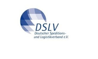 DSLV begrüßt Planungsbeschleunigung für Infrastrukturprojekte