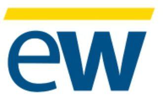 Alexander Trautmann wird Aufsichtsrat von Eurowag