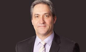 nox NachtExpress verstärkt seine Führungsmannschaft