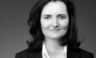 Wechsel in der Geschäftsführung des Landesverband Bayerischer Spediteure