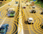 Government must target environment and autonomous vehicles