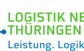 Deutsche Post DHL Group und weitere Unternehmen treten Logistik Netzwerk Thüringen bei