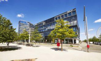 Die Kühne Logistics University mit neuem Kuratorium