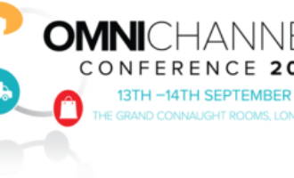 Mattel to speak at Omni-channel conference