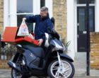 Tesco launches one hour delivery service
