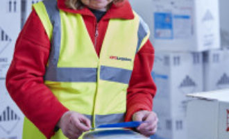 XPO wins new contract with ADAMA