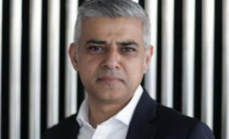 Mayor should support freight as well as buses, says FTA